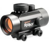 Tasco Red Dot 1x30mm 5 MOA Matte Rifle Scope BKRD3022 Tasco 1x30