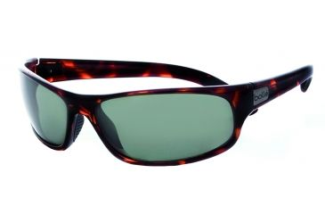 e683df5241 Bolle Snakes Anaconda Sunglasses - Men s FREE S H 11917