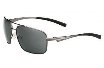 588ec56f5c Bolle Brisbane Progressive Prescription Sunglasses FREE S H 11800PR ...