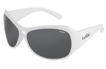 242eda8a76 Bolle Junior Sarah Sun Glasses for 9-12 years old kids . Bolle Kid s ...