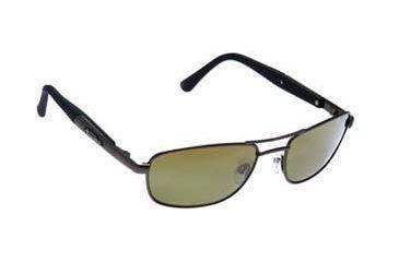 8799ed6de8 Bolle Metals Pharmium Rx Prescription Sunglasses . Bolle ...
