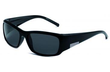 ad41a06e4da Bolle Origin Rx Progressive Sunglasses FREE S H 11013PR