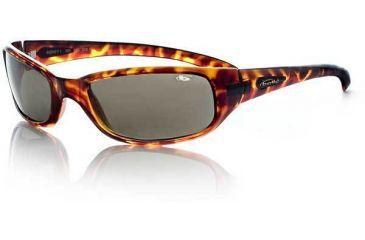 158cd0d50a Bolle Sidney Sport Fashion Sunglasses . Bolle Sport Sport Sunglasses ...