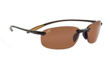 8de5353ed936b Serengeti Nuvola Single Vision Prescription Sunglasses