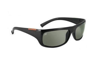 fc8ddf4872c03 Serengeti Cetera Prescription Sunglasses . Serengeti Sport Classics ...