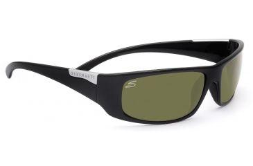 ea1fa69237 Serengeti Fasano Single Vision Prescription Sunglasses . Serengeti ...