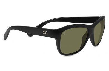 753473bfca3236 Serengeti Gabriella Single Vision Prescription Sunglasses FREE S H ...
