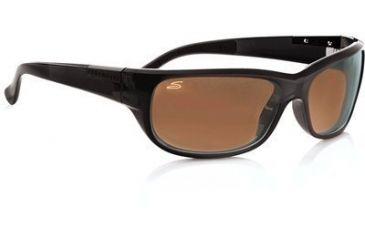 4104048b8e Serengeti Trento Progressive Sunglasses . Serengeti Sport Classics ...