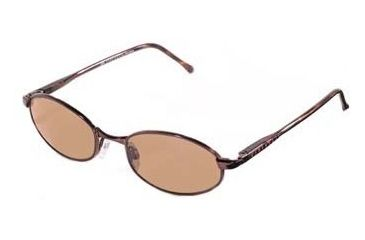 43b1814e6414 Serengeti Rx Prescription Iliad Sunglasses, 6 Base Metal Frame, Drivers  Polarized Lenses
