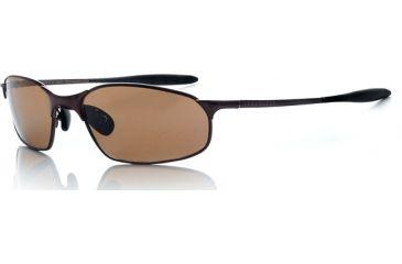 7bffd7685b5 Serengeti Rx Prescription Sport Classics Vedi Sunglasses . Serengeti ...