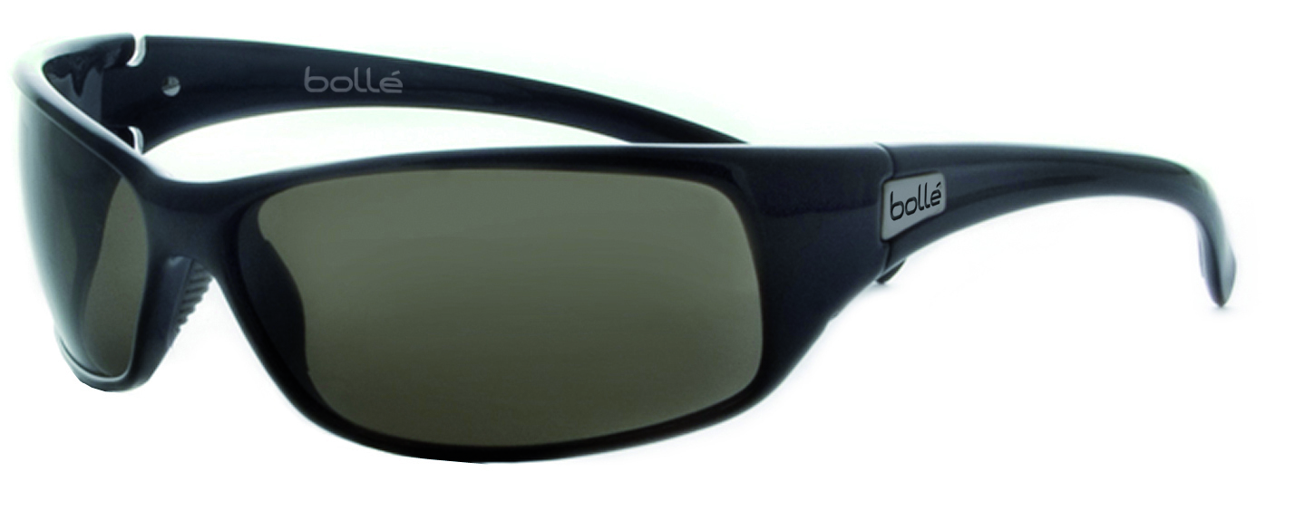 35d2ff8bae03 Bolle Snakes Recoil Sunglasses FREE S&H 10406, 11051, 11054. Bolle Sport  Sport Sunglasses, Bolle Sport Sunglasses.
